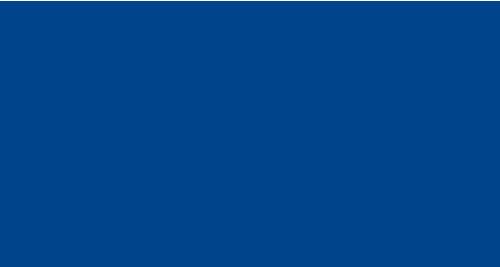 Logo ARA