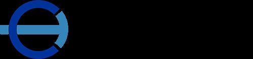 Logo Carboetalon
