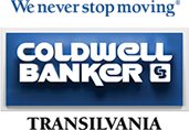 Logo Coldwell