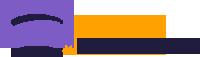 Logo ETX