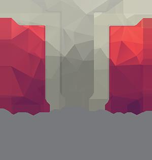 Logo Grand Hill Residence