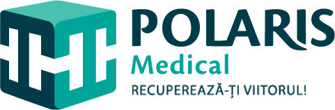 Logo Polcaris Medical