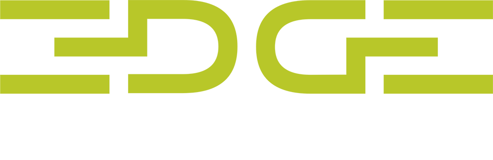 EDGE Software Logo