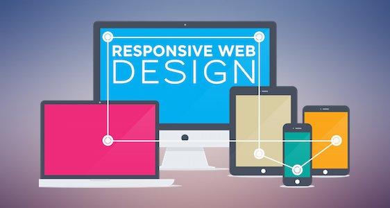 Design si Dezvoltare Web